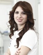 Angeliki Zelka - Oral Surgery / Dental Implant Surgery - Neuler