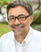 Dr. - Reinhard Thoma - Pain Medicine - Munich