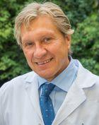 البروفيسور - فيلفريد فايشتنغر - طب التناسل - فيينا