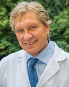 Prof. - Wilfried Feichtinger  - Reproductive Medicine - Vienna