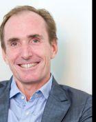 دكتور - دييغو أورتويتا، زمالة المجلس الأوروبي لطب العيون - اللازيك / جراحة الانكسار الضوئي - ريكلينج هاوزن