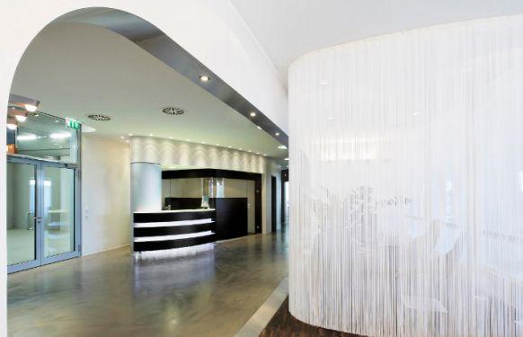 Dentist - Jochem Heibach - medical+dental suite - service
