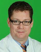 الدكتور - كارستن غريمل - المفاصل الصناعية التعويضية الداخلية - ليفركوزن