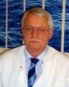 Prof. - Hubertus Riedmiller - Urology - Wuerzburg