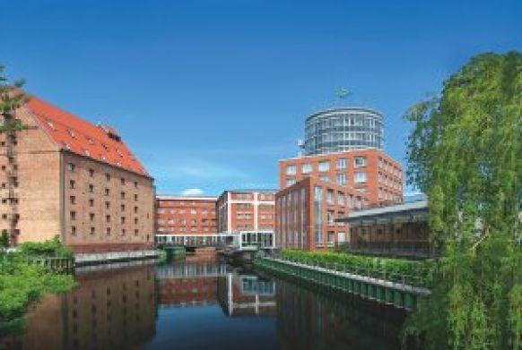 البروفيسور - كارستن أيه دراينهوفر - مستشفى Medical Park برلين هومبولدموله، أ.د. طبيب كارستن أيه دراينهوفر
