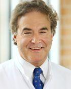 Dr. - Holger Mellerowicz - Pediatric Orthopedics - Berlin