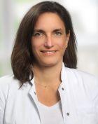 Tania Hayn - Pediatric Orthopedics - Berlin