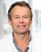 Dr. - Peter Schmid - طب العظام والمفاصل الخاص بالأطفال - برلين