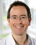 Dr. - Stefan Wilke - طب العظام والمفاصل الخاص بالأطفال - برلين