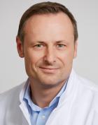 Dr Stephan Werle