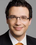 Dr. - Athanasios Theodoridis - Phlebology - Freiburg