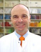 Prof. - Uwe Martens - Oncology / Hematology - Heilbronn