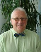 Prof. Dr. med. Piotr Kasprzak