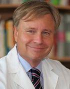 Prof.  Thomas W. Kraus, FACS, MBA