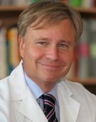 Prof. - Thomas W. Kraus, FACS, MBA - Pancreas surgery - Frankfurt