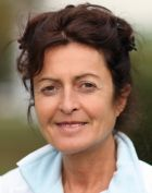 Dr - Kersten Grimm - Intestinal surgery - Frankfurt