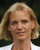 دكتورة - كاثرين فلايشر - جراحة الأمعاء - فرانكفورت/ماين