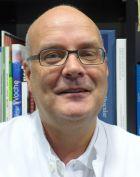 Dr. - Heinrich Niemann - Vascular Surgery - Rheine