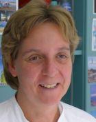 Dorothee Gah - Vascular Surgery - Rheine