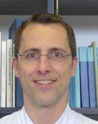 الدكتور - رالف شروتر - جراحة الأوعية الدموية - راينه