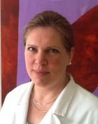 Sabine Stueting - Vascular Surgery - Rheine