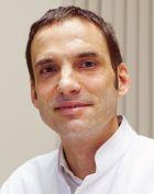 دكتور - أدريان شتاب - العلاج الإشعاعي، طب الإشعاع الخاص بالأورام - فرايبورغ