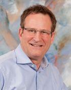Prof. - Kurt Jäger - Reconstructive dentistry - Aarburg