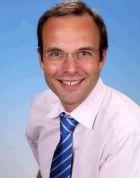 دكتور - ماركوس زيبرس - الوقاية / التشخيص / الفحص الوقائي - بون