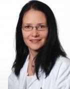الدكتورة - أنتيه فايكه - طب الجهاز البولي - ليزتال
