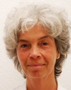 Dr. - Monika Flückiger - Urology - Liestal