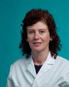 الدكتورة - كودروتا لونيسكو - العلاج الإشعاعي، طب الإشعاع الخاص بالأورام - بيرن