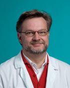 الدكتور - بيتر ميسير - العلاج الإشعاعي، طب الإشعاع الخاص بالأورام - بيرن