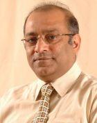 Prof. - Niloy Ranjan Datta - Radiation Therapy | Radiation Oncology - Aarau