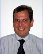 الدكتور - توبياس كوللر - طب العيون - زوريخ