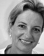 دكتورة - ماغر أولريكه - طب الأوعية الدموية - ميونيخ