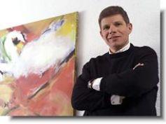 الدكتور - ألفونس شتوكلين - طب الأسنان الترميمية - آربورج