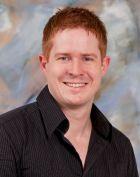 Dr. - Christoph Vögtlin - Reconstructive dentistry - Aarburg