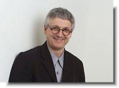 Dr. - Claude Jaquiéry - Reconstructive dentistry - Aarburg