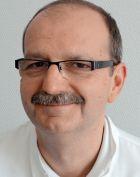 الأستاذ - توماس شنايدر  - جراحة القفص الصدري - تروينبريتسن