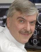 الأستاذ - كريستوف أوزدوبا - طب الأشعة العصبي    - بيرن