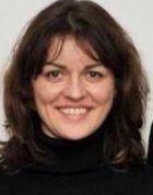 Sylvia  Vanderborght - جراحة الفم والفك والوجه - نورينبيرغ
