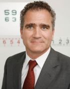 Dr. - Frank Sachers - Ophthalmology - Basel