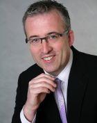 Prof. - Hardy Schumacher - Vascular Surgery - Zurich