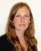 Dr. - Barbara Horninger - جراحة الفم / زراعة الأسنان - فيينا
