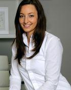 Dr. - Susanne  Jerabek-Klestil - Gynecology and Obstetrics - Innsbruck
