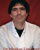 Dr. - Markus Lindauer - Oncology / Hematology - Heilbronn