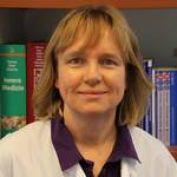 Dr. - Marlene Weiss - Oncology / Hematology - Heilbronn