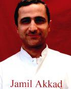 Dr. - Jamil Akkad - Oncology / Hematology - Heilbronn