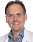 Prof. - Werner Z`Graggen - Neurosurgery - Bern