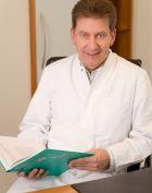 Dr. - Erwin Strehler - Reproductive Medicine - Ulm